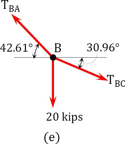 f0152-08.jpg