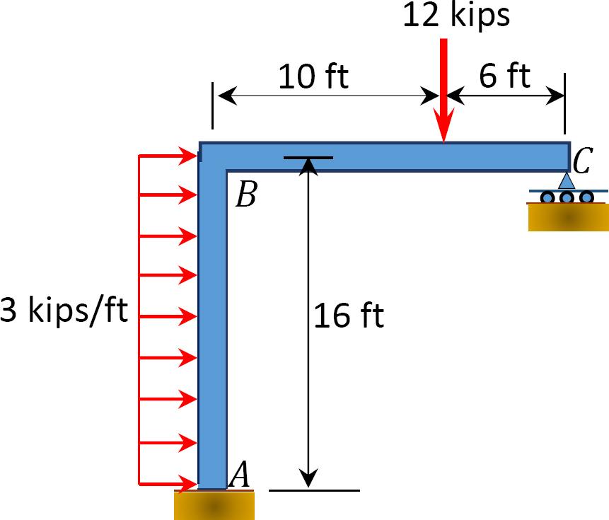 figp11-12.jpg