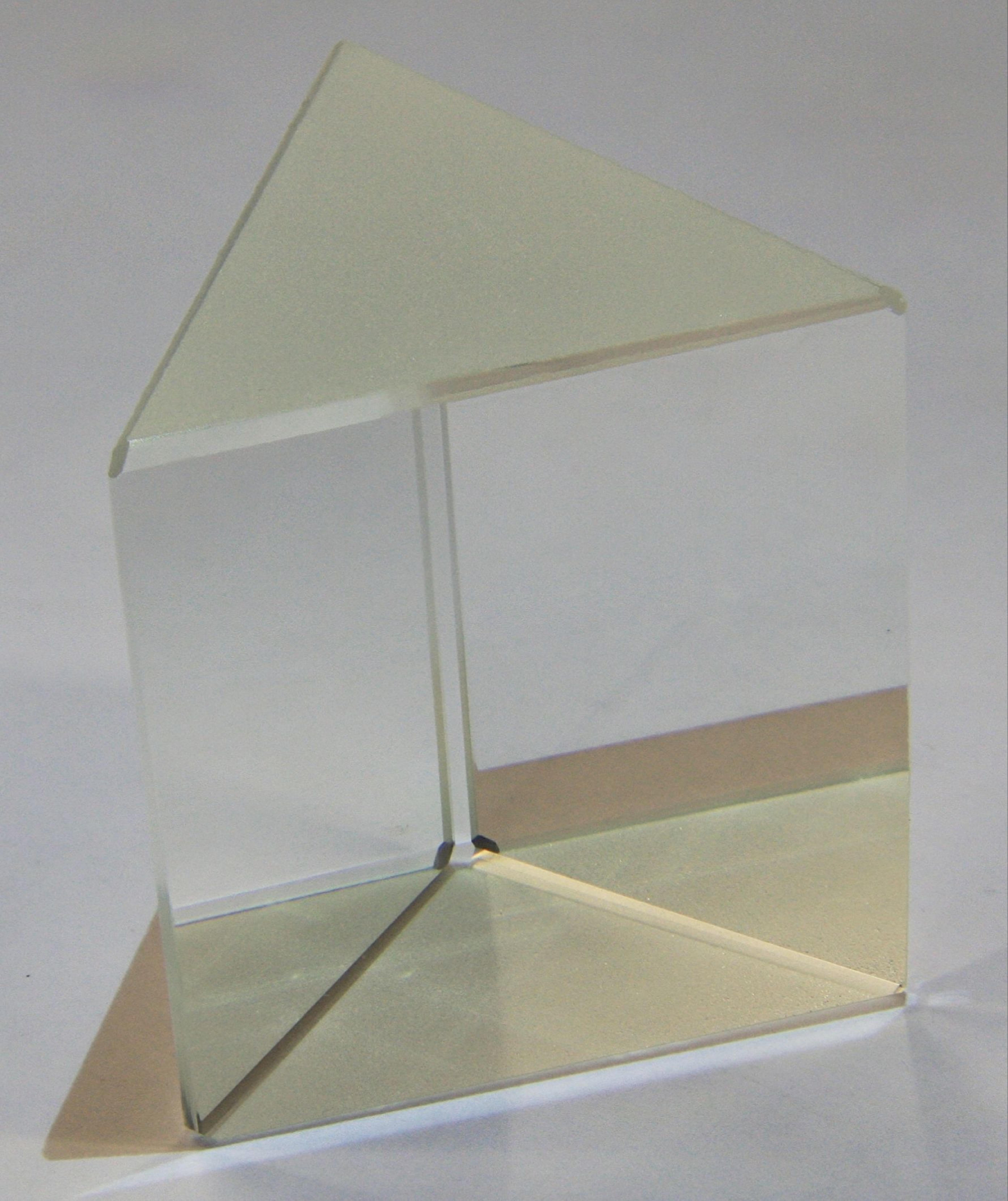 m0168_Prism-side-fs_PNr-0117.png