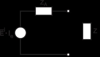m0218_AntennaEquivCircuitReception.png