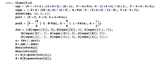 ore Code.png
