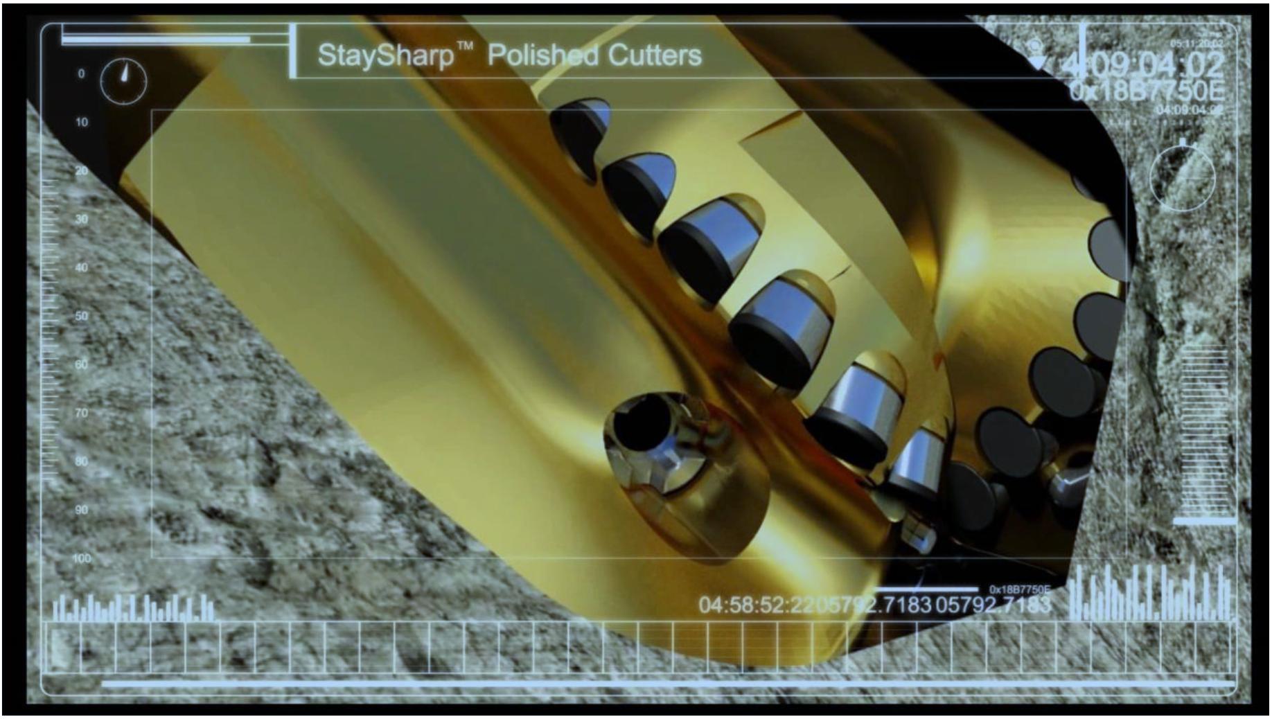 Screen Shot 2020-09-05 at 7.48.36 AM.png